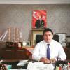Başkan Sağır'dan Esnafa Vergi Dairesi Müjdesi