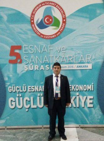 5-esnaf-surasi-3