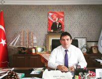 Başkan' Sağır pide fiyatını açıkladı